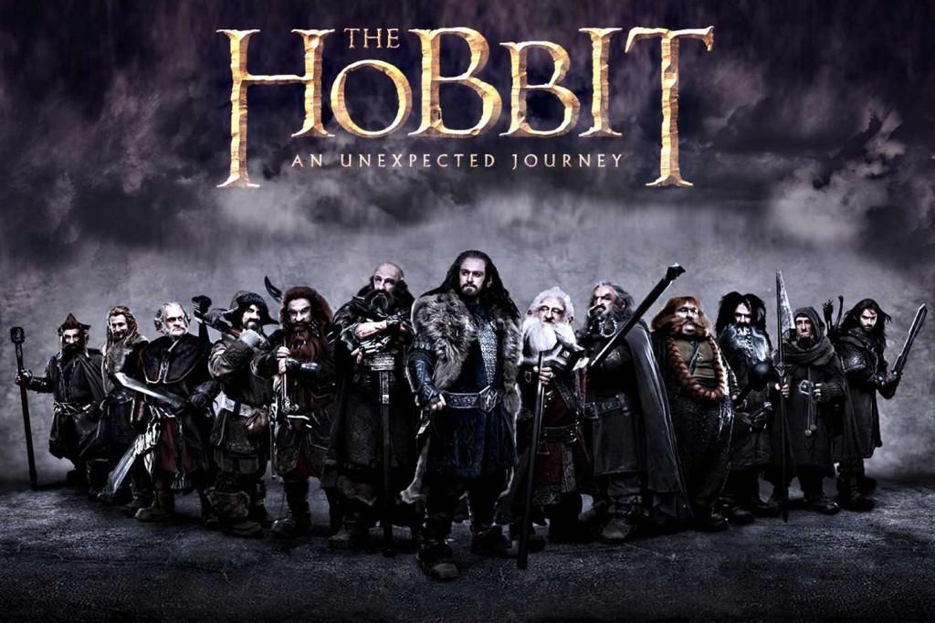 the_hobbit_movie_wallpaper-1024x682-2015_12_30-23_56_00-UTC