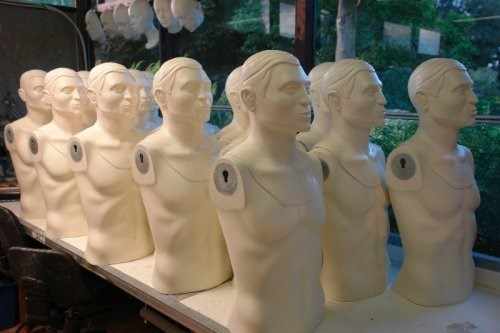 unreal-gander-mannequin-014