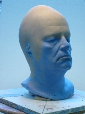unreal_05-bald-sculpt