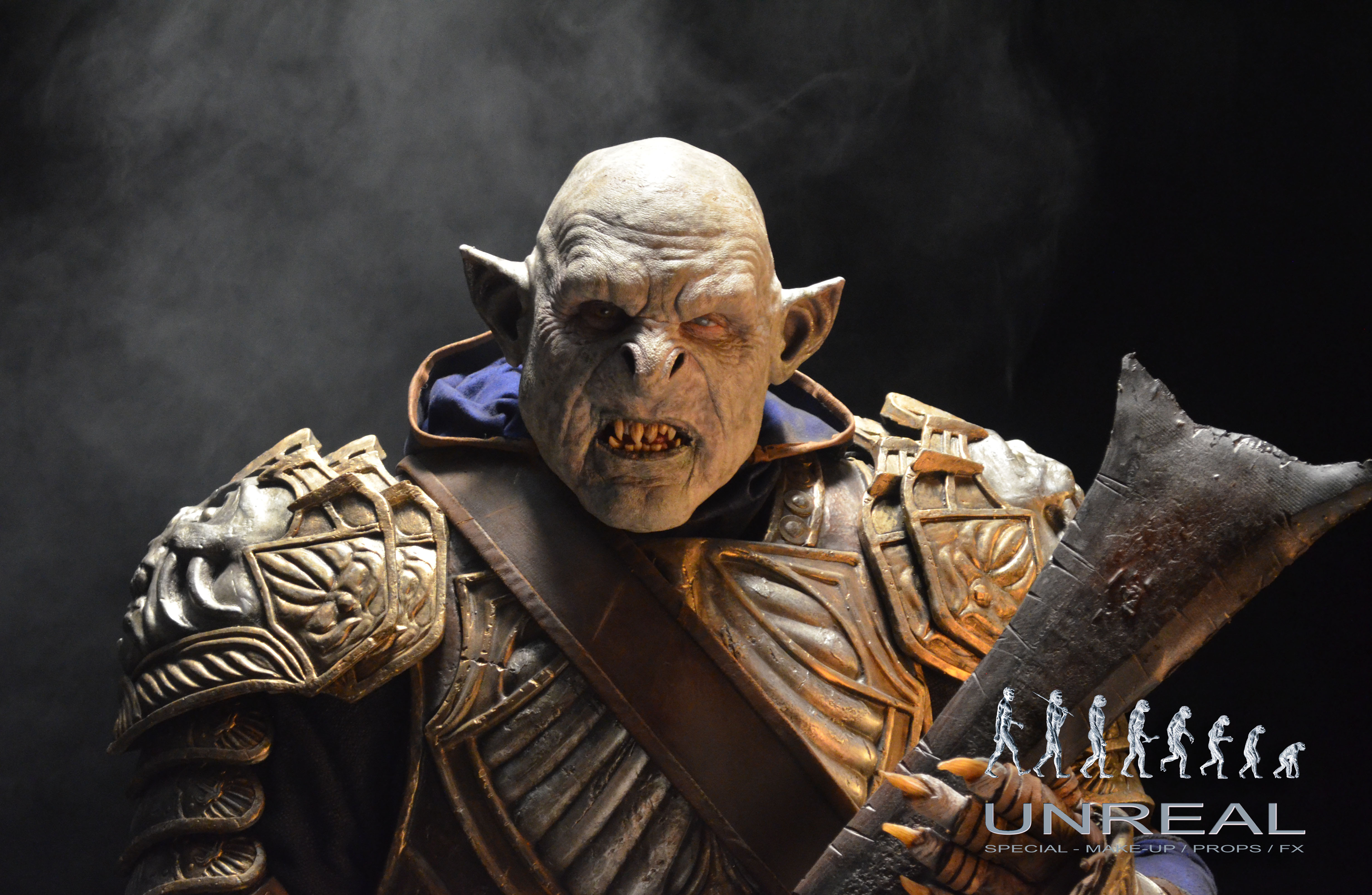 unreal_orc_prosthetic_make-upfx_ps4_Mogg_