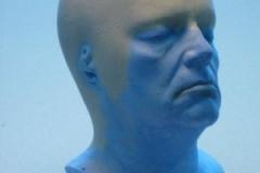 unreal_05-bald-sculpt