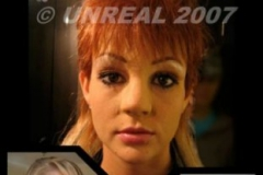 unreal-chantal-1